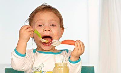 吃零食有哪些危害图片