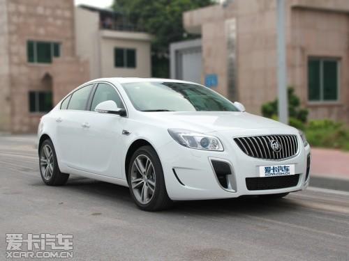 上海通用汽车宣布 cfo首席财务官 变更 高清图片