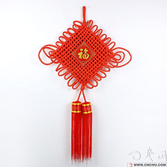 中国年 咱荆州百姓团聚团圆万家灯火真温馨