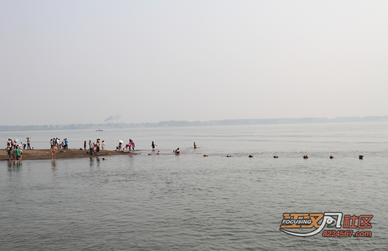 e线追踪:如何有效防止宝塔湾溺水事故的发生