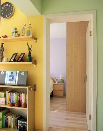 小户型客厅电视墙图片,2万装55平小户型图片,非主流图片果图小高清图片