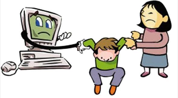 """近日,记者在微博上看到,账号为""""恩施同城会""""的博主转发了一则题为《恩施18岁男孩赴荆州上学离奇消失》的寻人微博。记者拨打微博里留下的电话,联系了恩施男孩小李的姐姐。她告诉记者,弟弟已经找到,但是因为沉溺网络,还没有返回学校,家人十分担心。   这条微博称,小李的姐姐现在北京从事服装生意,她从恩施老乡处得知,弟弟小李于9月1日离家赴荆州上学,但他未到学校报到,家人也联系不上他。   据了解,小李在荆州某高职院校念书,平时沉溺于网络,以前就曾因为沉溺网络和家人多次发生冲突。&ld"""