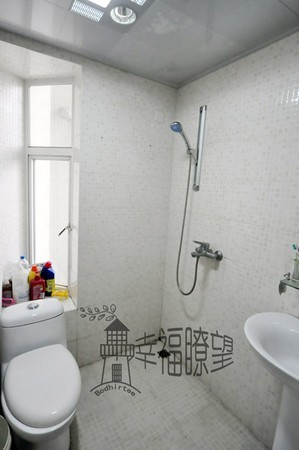 60平米装修实景效果图 六万改造旧房成豪华家居高清图片