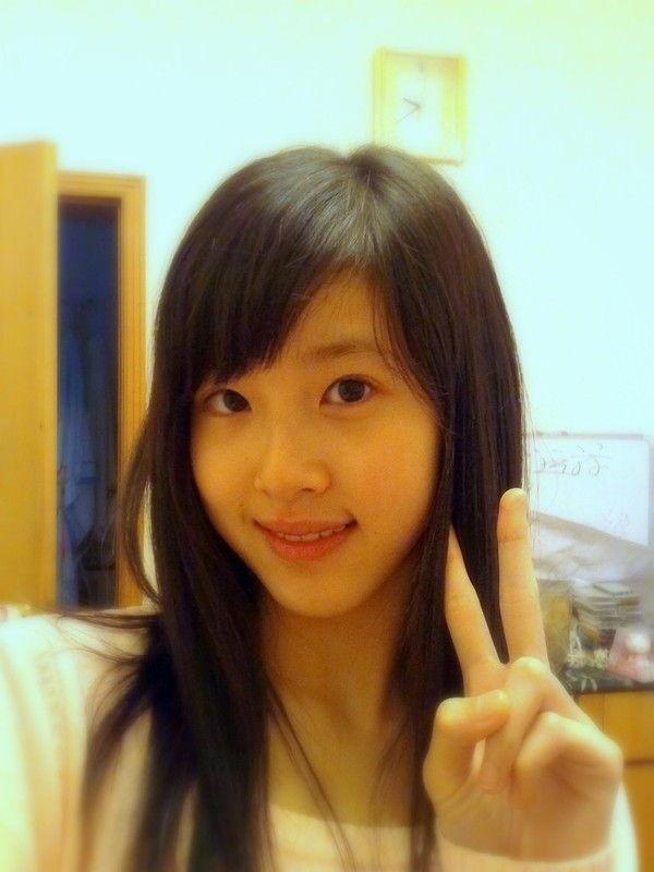 糖水西施刘亦菲奶茶妹妹 盘点娱乐圈的氧气美女