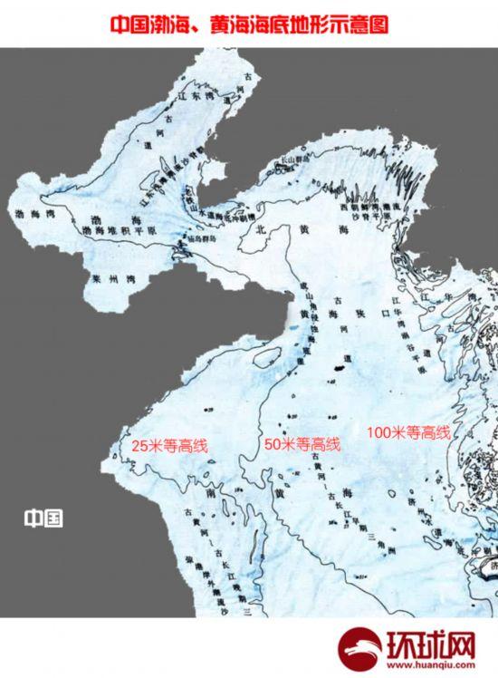 东海,南海和西太平洋,围绕第一岛链附近海域的控制权展开活动,同时在