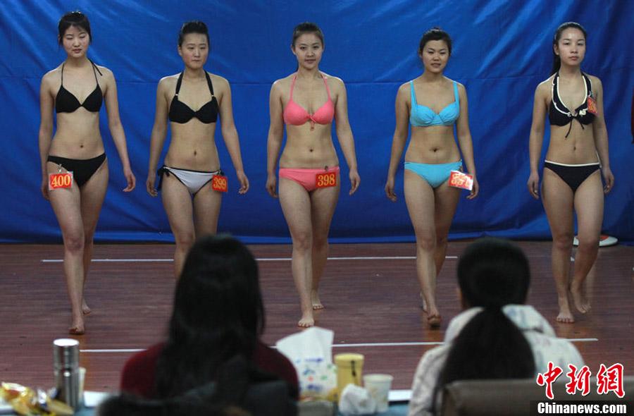 www.fz173.com_河南艺考服装模特。