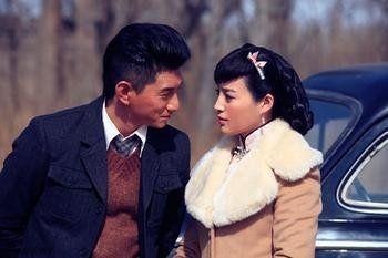 什么是中国电视剧