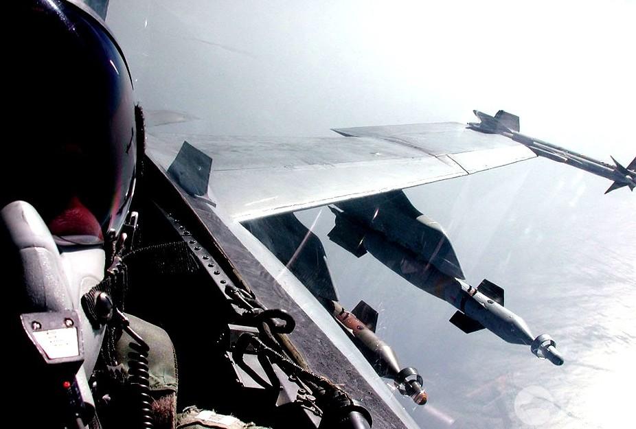 雷神橡筋动力模型飞机