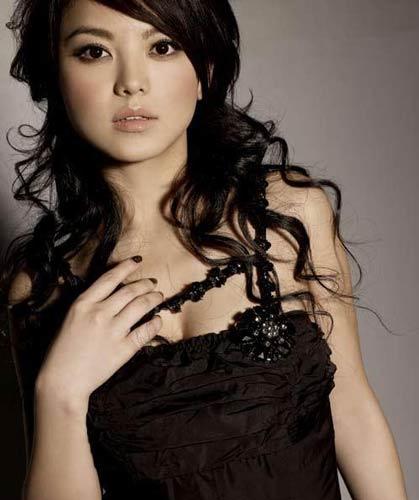 中国出美女城市排行榜