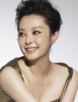 蔡依林林心如韩雪 盘点娱圈屡遭骚扰的女星