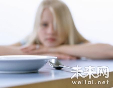 食欲不振_食欲不振怎么办
