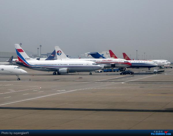 天津到青岛的飞机