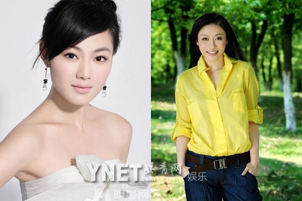只不过后来丁辉和赵靓也因为种种原因离婚了.&rdquo