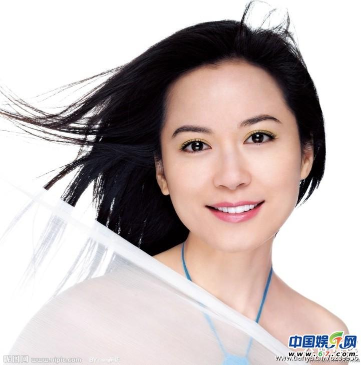 明星 明星八卦 正文 来源: 中国娱乐网  发布时间:2013-09-28 10:09