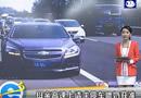 汉宜高速:监利母亲高速上请求停车喂奶获