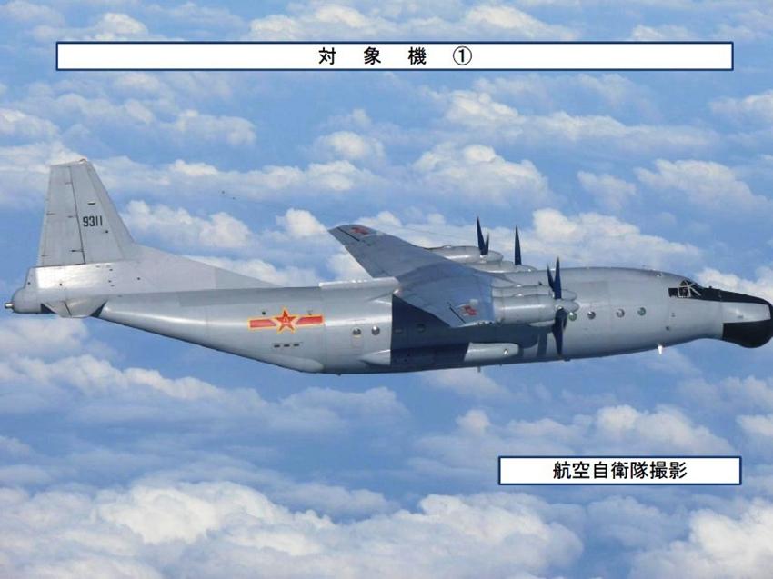 飞机 850_637