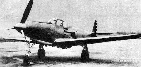 绝密档案 中国苏联空军曾击落UFO 组图