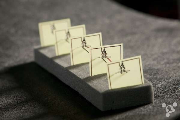 研究人员称wi-fi信号可转电能 未来手机或将不断电