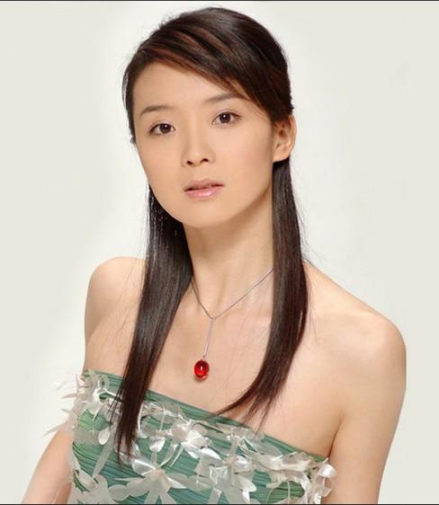 """王艳坦然地表示:""""如果是剧情的需要"""