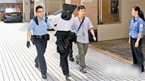 歌手陈红离婚前夫劈腿沈星被抓 陈红儿子曝光
