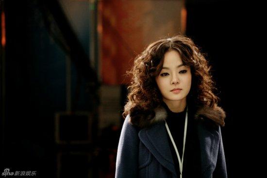 爱上女主播蔡琳�yg�_蔡琳出道20年,以《爱上女主播》在中国打响知名度,近年来主演的电视剧