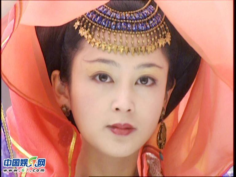宋小宝漂亮老婆曝光 盘点娱乐圈大丑男大美女