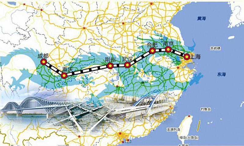 2020年东中西分区域G_2020年南阳限行区域图