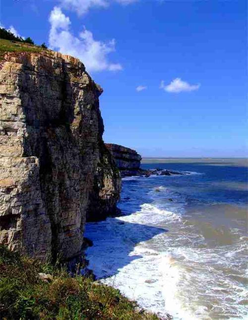 碧海蓝天一网打尽 避开人群寻找国内十大最美海岛