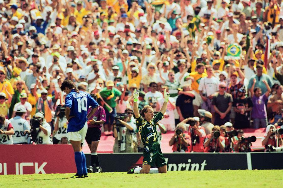 世界杯经典����j�9�!_世界杯经典点球大战:英格兰梦魇 德国人骄傲