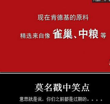 国内乱伦嫂子av9自拍_荆天吐槽:男子与嫂子乱伦产子 杀子逃亡荆州被抓
