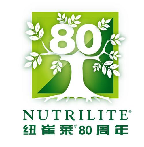 logo logo 标志 设计 矢量 矢量图 素材 图标 500_512