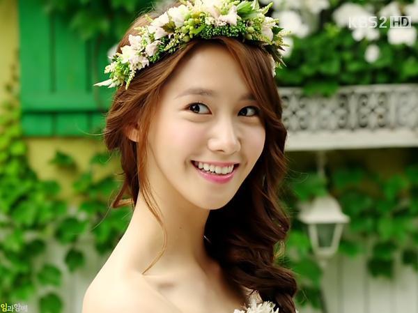 盘点:韩国十大纯天然零整容美女明星图