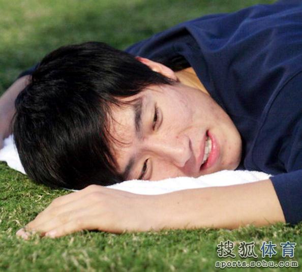刘翔正式宣布v表情表情爱搞怪场爱飞人表情百图假笑的自拍包图片
