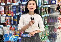 女子侦探社:电动牙刷到底贵在哪?