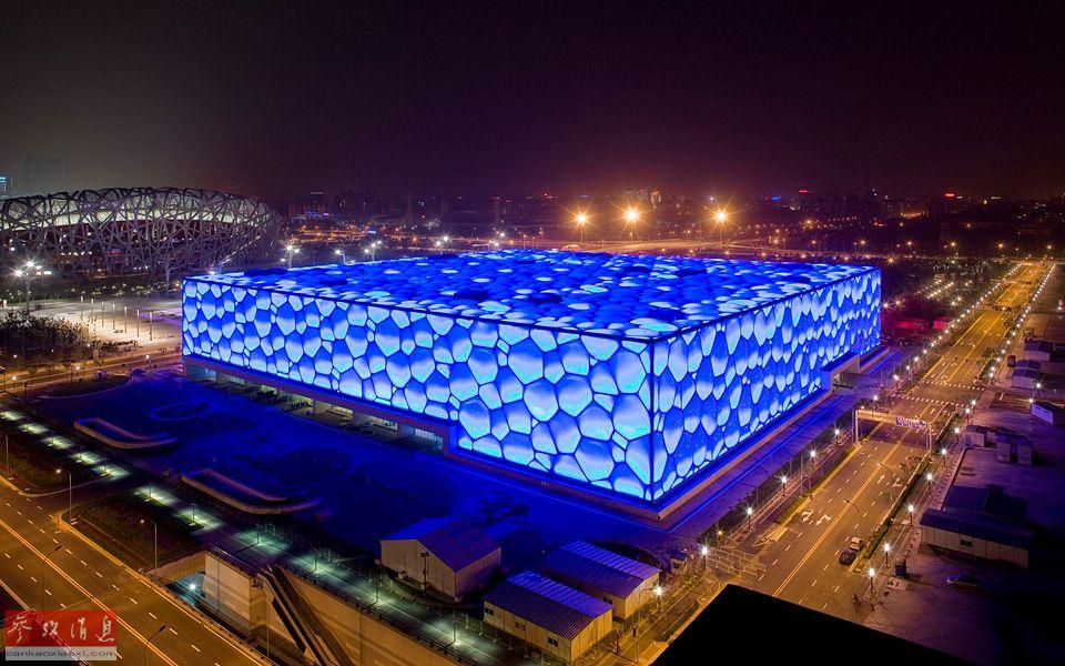 2022冬奥会申办城市全方位大比拼 北京,阿拉木图谁能当选?【组图】
