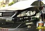 维权三剑客:新闻追踪 4S店回应销售出去的是新车