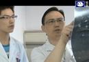 名医直播间:妇科肿瘤的类型