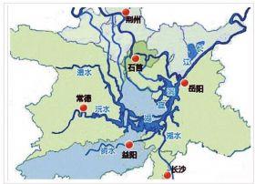 荆州市常住人口_荆州市人口分布图 洪湖市69.82万,荆州区56.34万