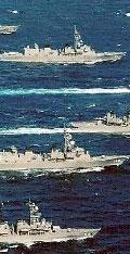 军情最前沿:日本在东海200多岛屿部署导弹设施