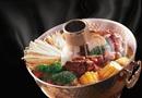 健康新概念:吃火锅的门道