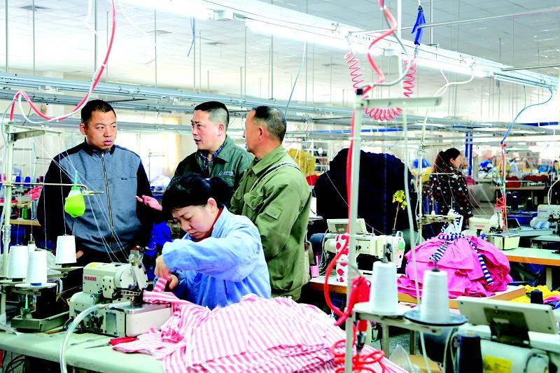 荆州 岑河飞机场进展