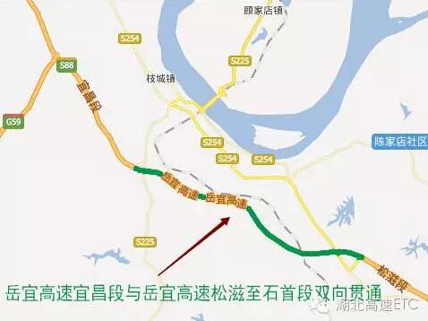 联通宜昌荆州岳阳(图)