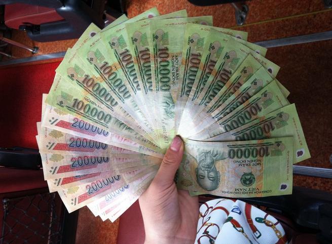 国家 成为/越南:1元人民币=3354.4389越南盾成为法国殖民地以前,铜制...