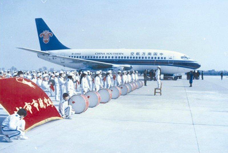 宜昌飞机场到荆州