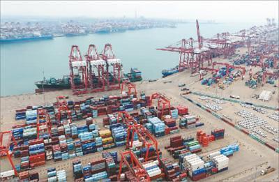 2012年荆州市gdp_湖北各地2016年GDP最新发布,荆州排在……
