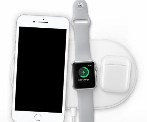 苹果最贵手机iPhone X:人脸识别 8388元起售