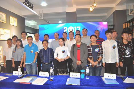 荆州文化资源向文化产业转化推动,希望创业项目涌现出来
