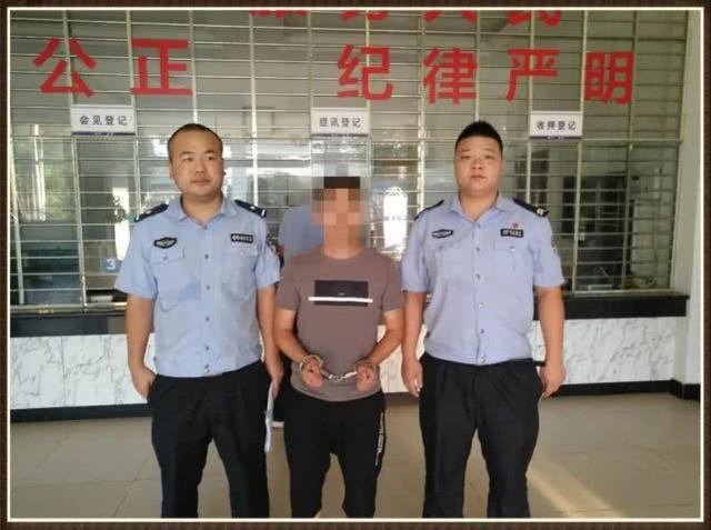 荆州小伙因在歌厅抢结账 被另一男子打成轻伤一级