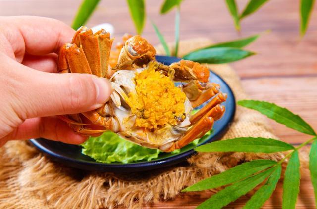 第六届洪湖清水螃蟹节即将开幕 五大亮点值得期待