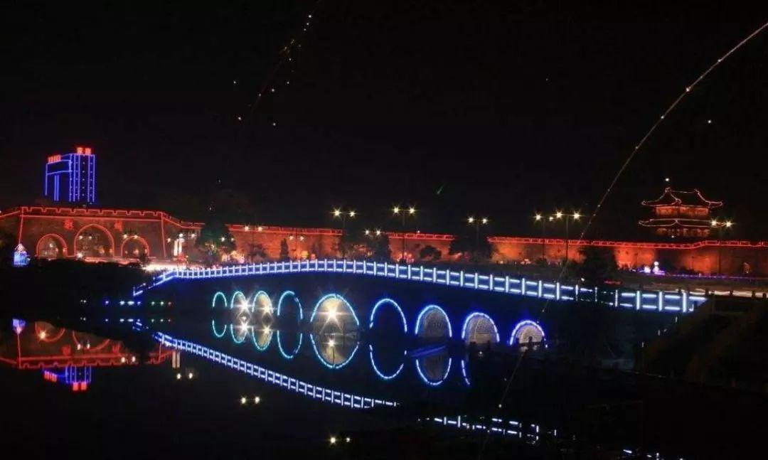 最新 中国城市分级榜单出炉 荆州位列三线城市